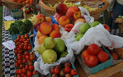 farmersmarket_fruits_and_veggies